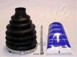 Комплект пылника, приводной вал Ashika арт. 63-03-324