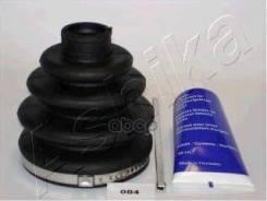 Комплект пылника, приводной вал Ashika арт. 63-00-084