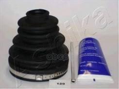 Комплект пылника, приводной вал Ashika арт. 63-01-129
