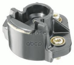 Бегунок Распределителя Зажигания Bosch арт. 1234332422