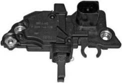 Регулятор Напряжения Генератора F00m144128 (Bosch) Bosch арт. F00M144128