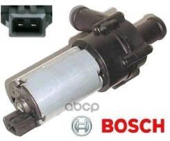 Водяной Насос Отопителя Bosch арт. 0392020024
