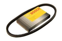 Ремень Клиновый 10x950 Bosch арт. 1987947601