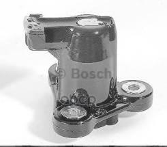 Бегунок Распределения Зажигания Volvo 850 Bosch арт. 1234332390