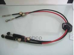 Трос Кпп Hyundai Kia 4379425300 Hyundai-KIA арт. 4379425300