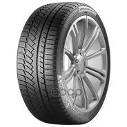 Continental ContiWinterContact, 175/65 R14 82T
