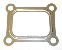 Прокладка, компрессор Elring арт. 359.321