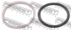 Прокладки Рулевой Рейки (Honda Accord Cl/Cn/Cm 2002-2008) Febest Febest арт. set-002