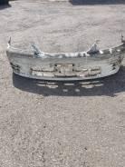 Бампер передний Toyota Spacio AE111 2000г