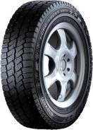 Gislaved Nord Frost Van, SD 205/65 R16 107R