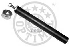 Амортизатор Audi: 80 (80 82 B1) 80 (81 85 B2) 80 (89 89q 8a B3) Coupe (81 85)Vw: Passat Optimal арт. a-8600h