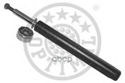 Амортизатор Audi: 80 (80 82 B1) 80 (81 85 B2) 80 (89 89q 8a B3) 90 (81 85 B2) Coupe (8 Optimal арт. a-8600g