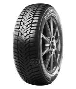 Kumho WinterCraft WP51, 155/70 R13 75T