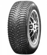 Kumho WinterCraft Ice WI31, 185/65 R15 88T