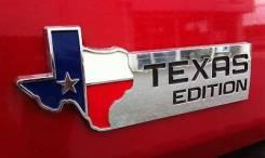 Эмблема. Lexus: HS250h, LS500h, RX330, IS200, NX200t, GS430, ES300, ES300h, CT200h, RX450h, LC500h, LS460L, ES250, NX300, RC200t, IS300, RX270, UX200...
