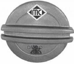 Крышка Расширительного Бачка METALCAUCHO арт. 03677 03677