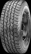 Maxxis Bravo AT-771, 275/65 R18 116S