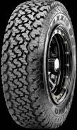 Maxxis Worm-Drive AT-980, 285/60 R18 118Q