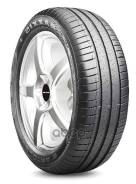Maxxis Mecotra ME3+, 185/65 R15 88H
