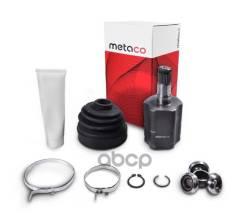 ШРУС внутренний передний METACO арт. 5730-012