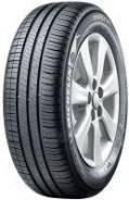 Michelin Energy XM2, 195/55 R15 85V