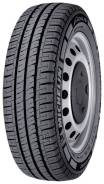 Michelin Agilis Plus, 205/70 R15 106R