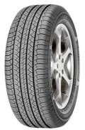 Michelin Latitude Tour HP, HP 235/60 R18 103V