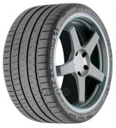 Michelin Pilot Super Sport, 265/40 R19 102Y