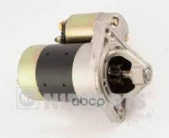 Стартер J5210302 Nipparts арт. J5210302