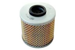 Масляный Фильтр Bmw E30/E36/E34 SCT арт. sh410
