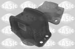 Опора Двигателя Правая Citroen C4, Ds4 / Peugeot 307, 308 Sasic арт. 2700062