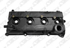 Клапанная Крышка С Прокладкой Nissan Qr20/25 Sat арт. ST-13264-8H300