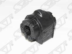 Втулка Заднего Стабилизатора D=18 Ford Focus Ii 08-11/Kuga 08-12/Mondeo 07-14/S-Max 06-15/Volvo S60 Sat арт. ST-1581670