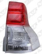 Фонарь Задний Toyota Land Cruiser Prado 09-13 Rh Sat арт. ST-212-19T7R Sat, правый