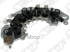 Диодный Мост Генератора Nissan Teana Vq23/Murano Vq35de 05-/Serena C23/Cefiro A32/33 Vq20/25 Sat арт. ST-23124-31U00
