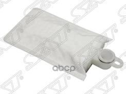 Фильтр Топливный Грубой Очистки (Сетка) Mazda Demio Dw# 96- Sat арт. ST-B33N-13-ZE1