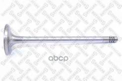 Клапан Впускной! 29.9x6x107 Bmw E46/E36/E39/E34 2.0 24v M50/M52 92 Stellox арт. 01-23246-SX 01-23246-Sx_