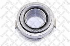 Подшипник Выжимной! Mazda 626 All 83/323 1.8-2.0td 89 Stellox арт. 07-00612-SX 07-00612-Sx_