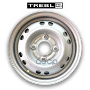 Trebl 42E45S