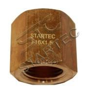 Переходник F12x1,5 STARTEC арт. INF.11.F12
