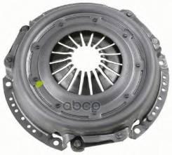 Нажимной диск сцепления Sachs арт. 3482998601