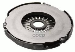 Нажимной диск сцепления Sachs арт. 3482120031