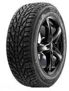 Tigar SUV Ice, 215/65 R16 102T