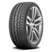 Toyo Proxes T1 Sport, T1 245/45 R18 100Y