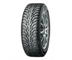 Yokohama Ice Guard IG35+, 205/65 R15 99T