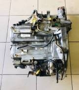 АКПП MJXA Honda Avancier TA2 F23A 4WD