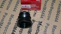 Пыльник ШРУС внутренний Seiken Mitsubishi / Hyundai / KIA 0415-N94T