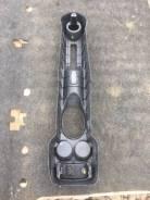 Консоль между сидений Kia Picanto 1 2003-2011