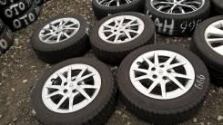 Продам комплект колес ( 999 - Ж )