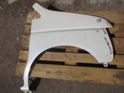 Крыло переднее правое Honda Stepwgn RF3, RF4, RF5, RF6, RF7, RF8